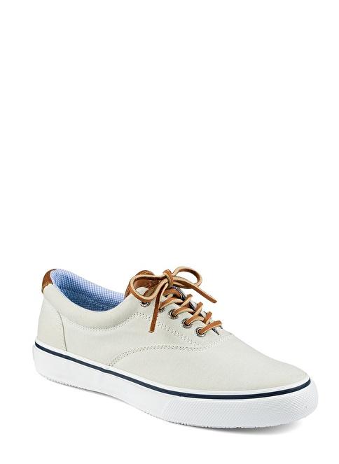 Sperry Casual Ayakkabı Yeşil